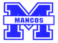 Mancos Middle School Invitational