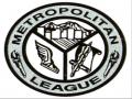 3A Metro League Championship