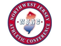 NJAC Roster Collection