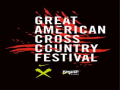 Great American  Festival - Canceled