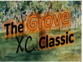 The Grove  Classic