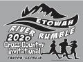 Etowah River Rumble