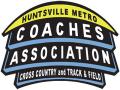 Huntsville Metro  Championhips