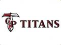 Titan Invitational