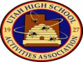 Utah State  Championships (3A, 5A, 6A)