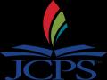 JCPS Championships
