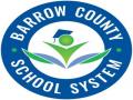 Best of Barrow HS