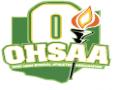 OHSAA  Regions 2, 6 & 10