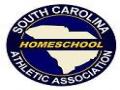 SCHSAA & ICXC Championship