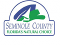 Seminole County MS  Championship