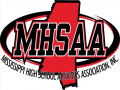 MHSAA District 5-6-7 Region  Championships