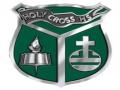 Holy Cross vs. Riverside