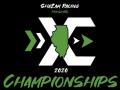 XC Championships