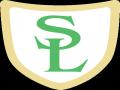 SL Hilltopper Invite