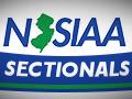 NJSIAA Sectionals - Non-Public North