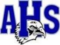Apopka HS Blue Darter  Invitational - 8th Annual (UPDATED)