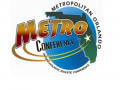 Metro West and East Conference Championship