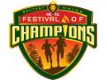 Maine XC Festival of Champions