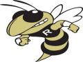 Rockmart Middle School Meet #1