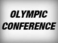 Olympic Conf Batch Meet