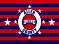 Allen County Invitational