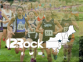 Rock Sports Fall  Series | Race #2