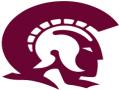 Little Rock Trojan High School Invitational