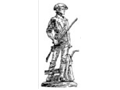 Colonial Conference Batch BOYS-- Haddonfield