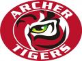 Archer JV Invitational