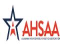 AHSAA 7A Section 3