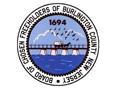 Burlington County XC Open