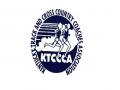 KTCCCA High School Meet of Champions CLASS AA