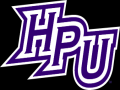 High Point University Vertcross