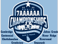 Region 7-AAAAAA Championships