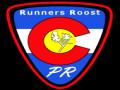 Runners Roost 2mi
