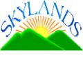 Skyland Conference  Championships