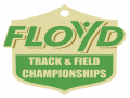 Floyd  Championships