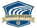 Jesuit-Sheaner Relays