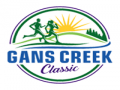Gans Creek Classic College