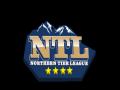 NTL Coaches Invitational
