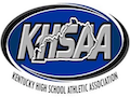 KHSAA Region 3 Class AA