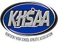 KHSAA Region 4 Class AAA