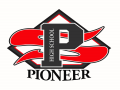 Pioneer XC Invitation