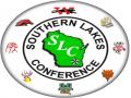 SLC JV Conference Championship