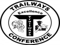 Trailways Conference Championship