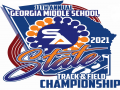 Georgia Middle School State Championships