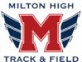 Milton Showcase Invitational - Cancelled