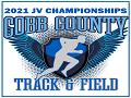 Cobb County JV Championships