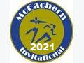 McEachern Invitational