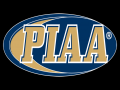 PIAA District 6 Championships